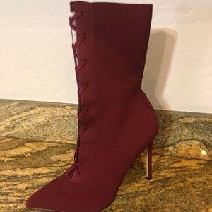 Aldo Women's Boots - BRAND NEW IN BOX